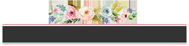 Accents Floral Design