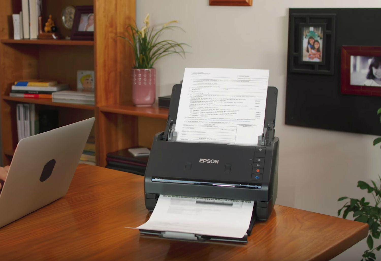 scanners ending