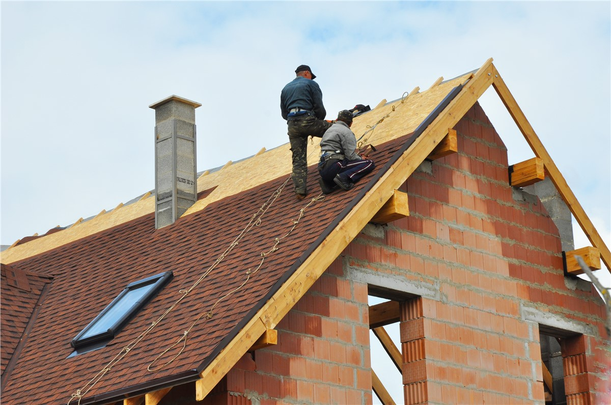 The Importance of Roof Renovation You Should Know About