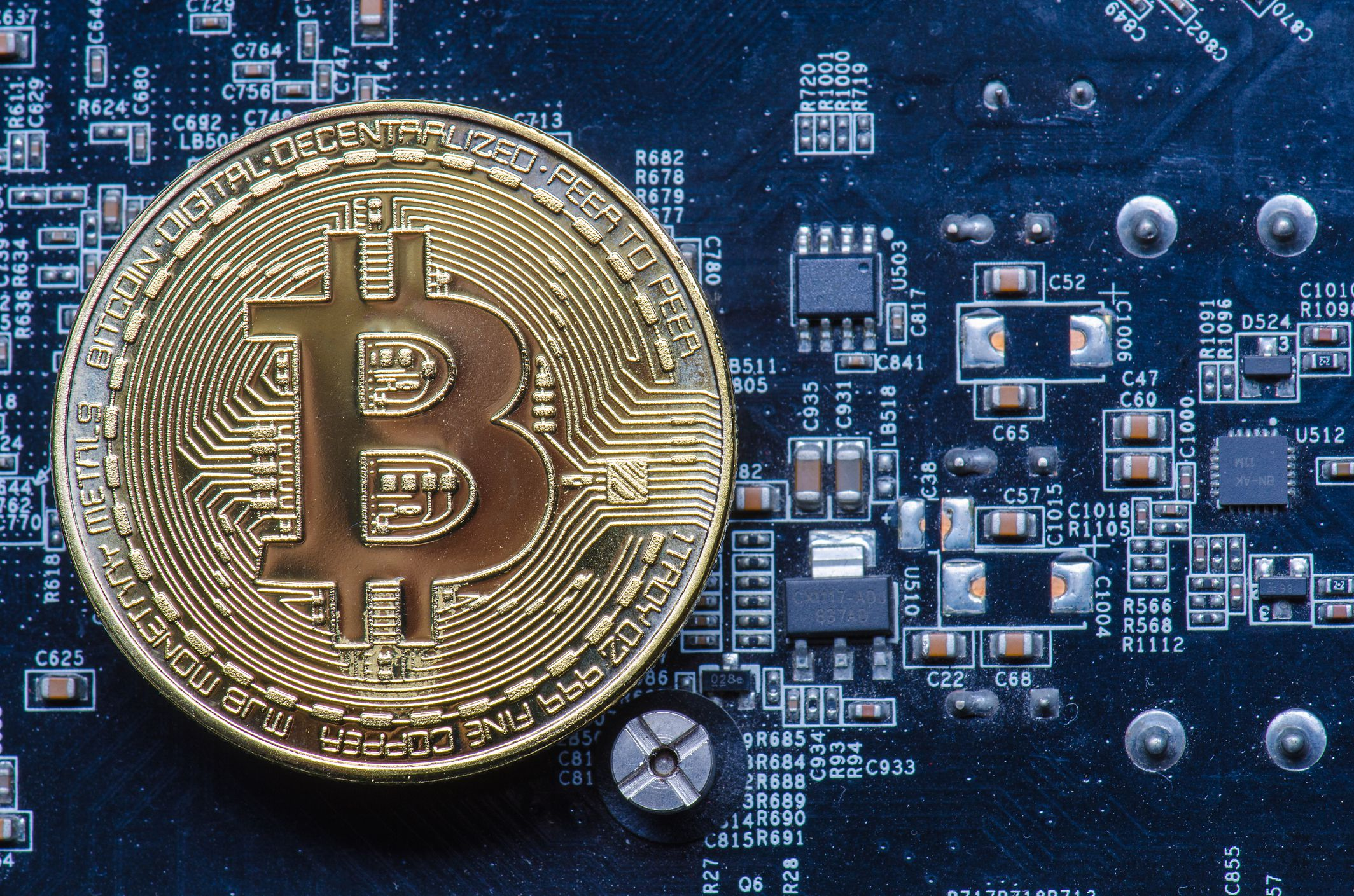 Everything You Need to Know About Bitcoin Loophole