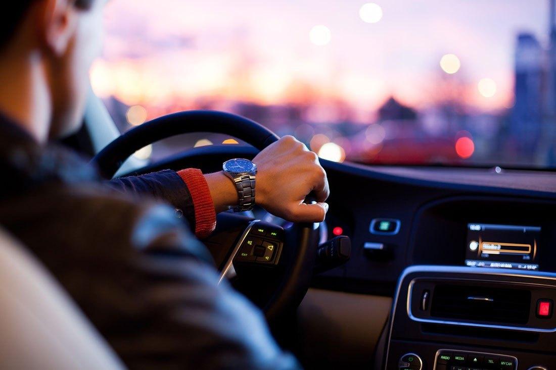 driver-service-in-dubai