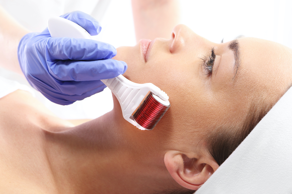 What You Need to Know Before Choosing a Skin Care Treatment