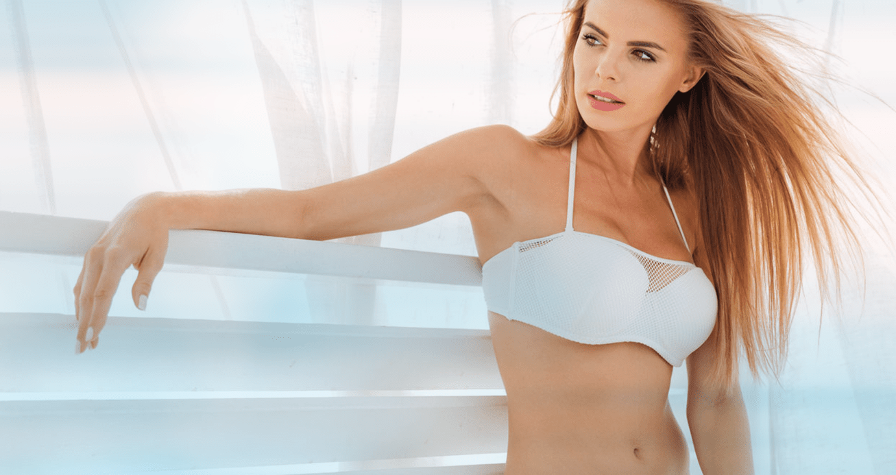 How Breast Augmentation Can Benefit Your Life