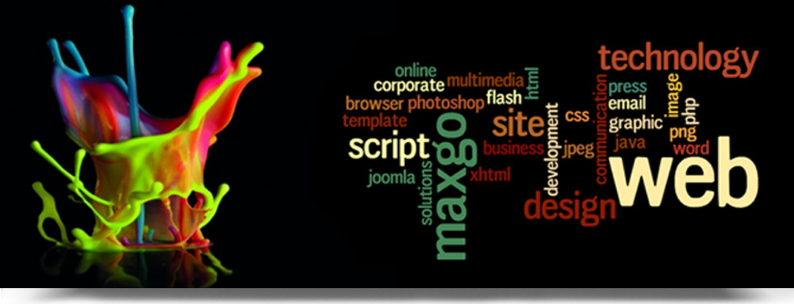 Why Hiring Professionals For SEO & Web Designing is The Right Way to Go
