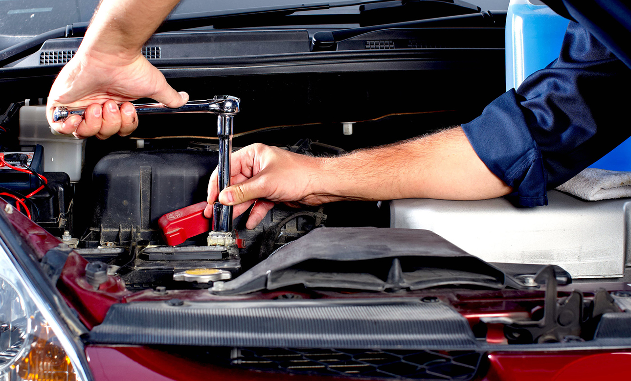 When Will You Need Transmission Repair?