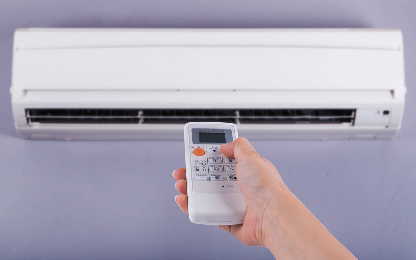 ac repair near me free estimate