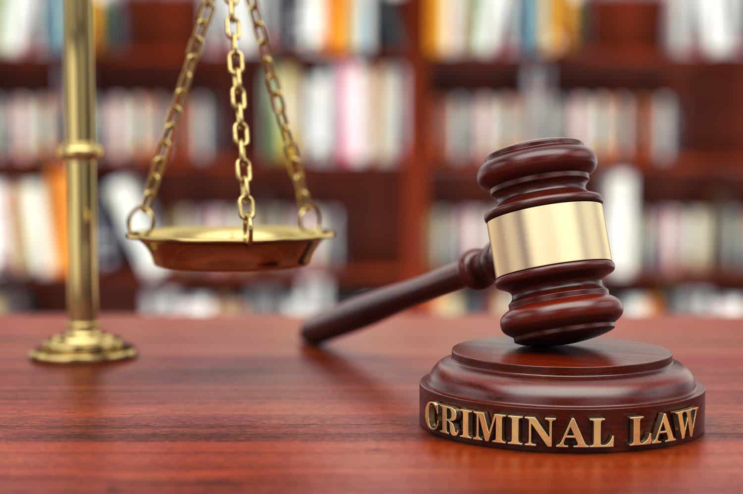 Making Sure Your Criminal Defense Attorney is Good Enough