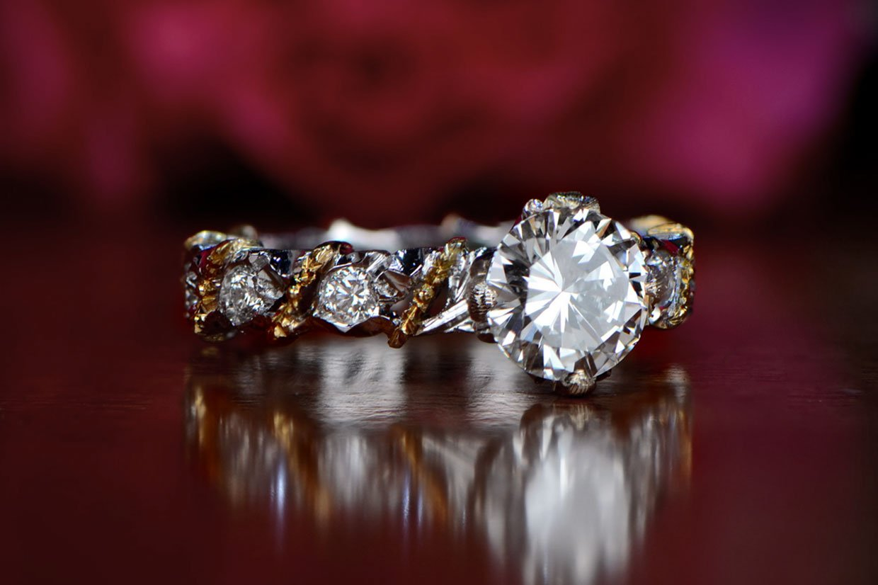 Best Tips on Selling Your Diamond Jewellery