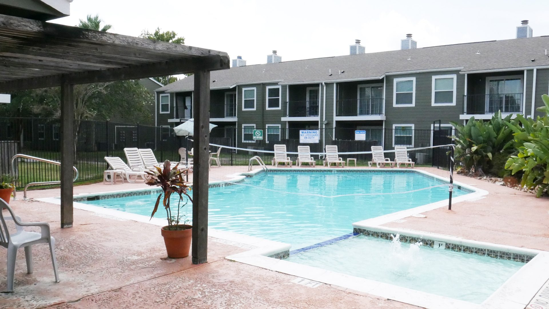 Apartments in Victoria TX