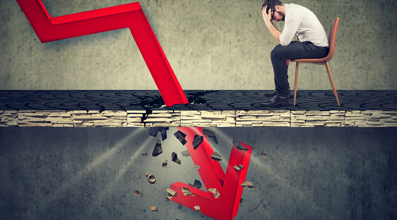 Why You Shouldn't Delay Hiring a Bankruptcy Lawyer