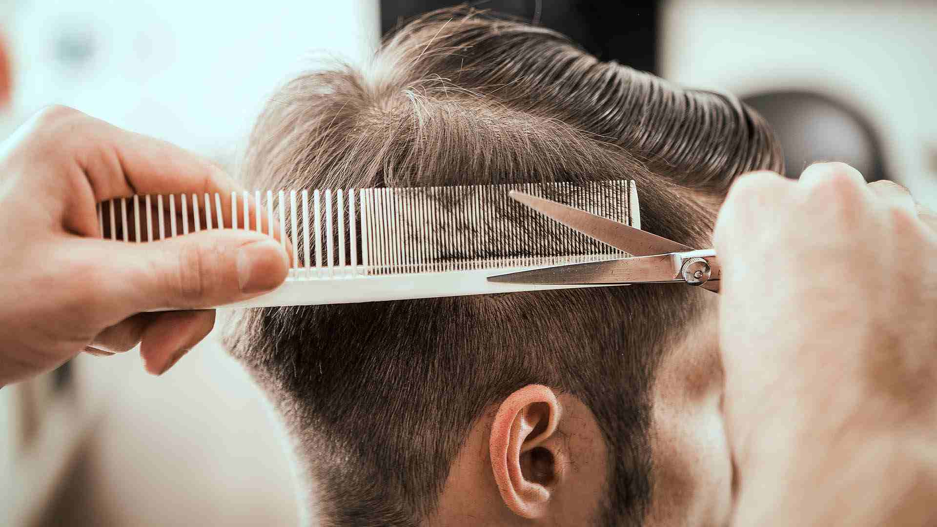 The Importance of Having a Good Hairstyle
