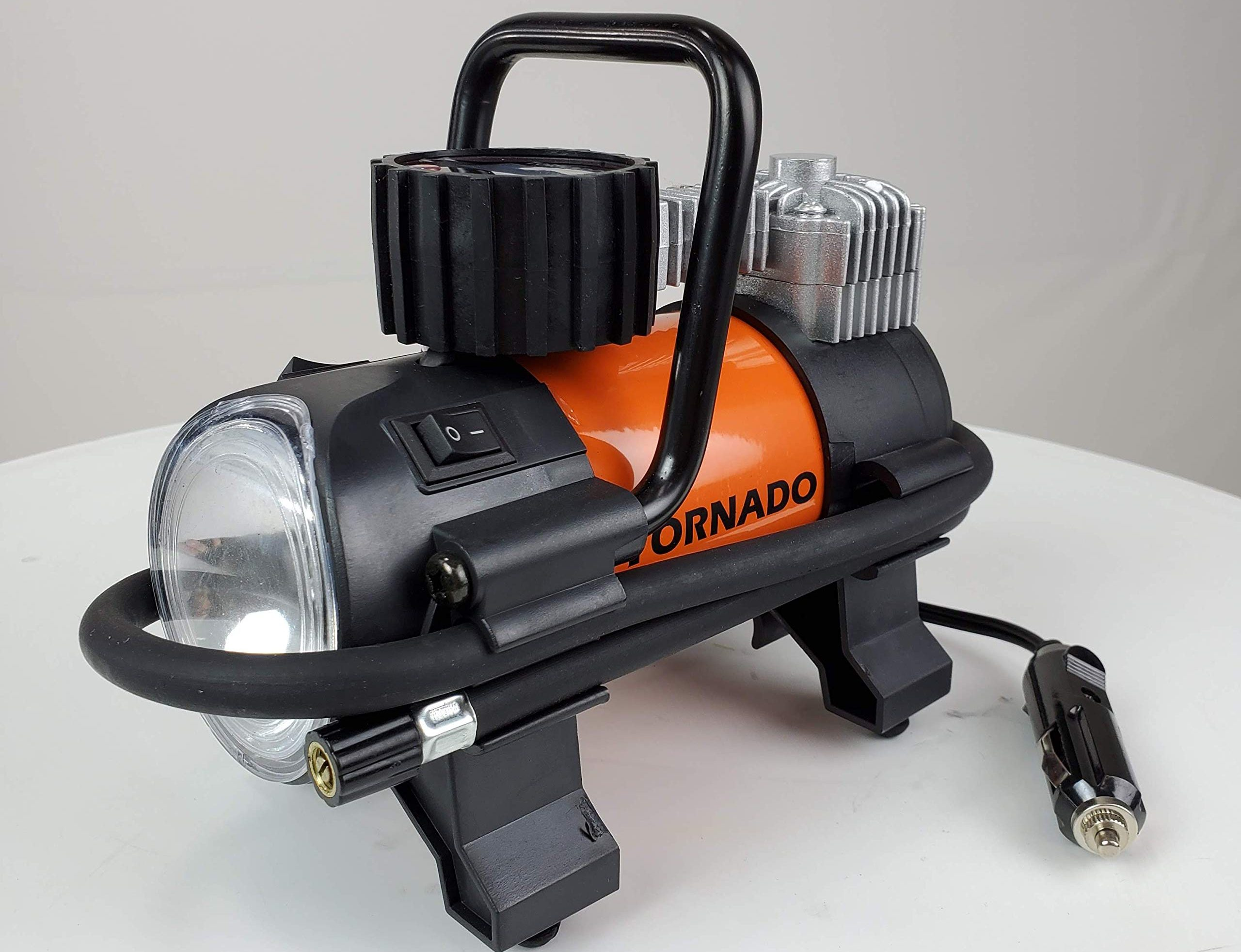 Things to Consider When Buying an Air Compressor For Car Painting