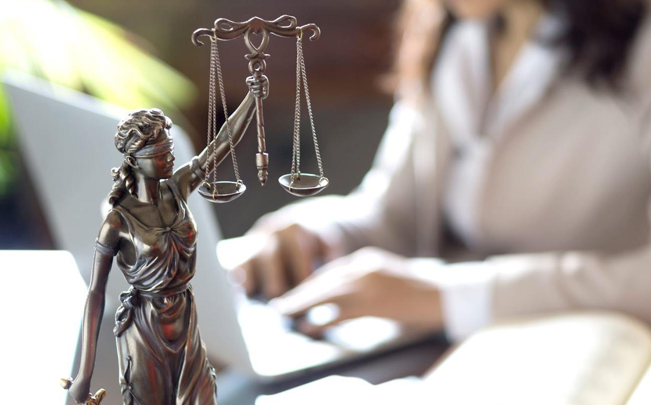 Questions You Should Ask a Criminal Defense Lawyer